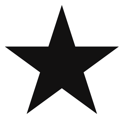 Blackstar David Bowie