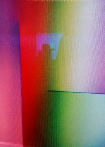 Brian Eno Light Music 002