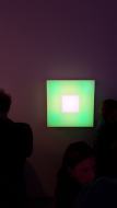 Brian Eno Light Music 004