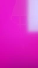 Brian Eno Light Music 005