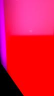 Brian Eno Light Music 006