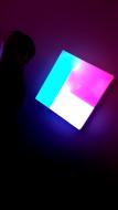Brian Eno Light Music 008
