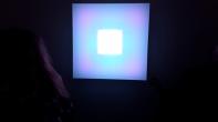 Brian Eno Light Music 009