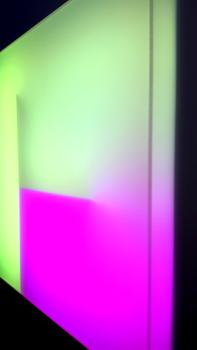 Brian Eno Light Music 010