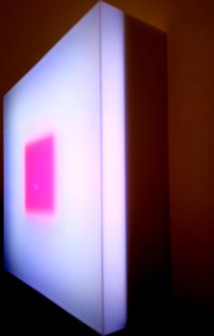 Brian Eno Light Music 011