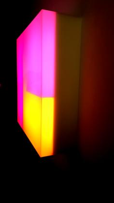 Brian Eno Light Music 012