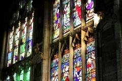 Holy Trinity Church Colour