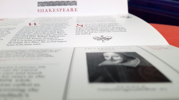 Shakespeare Stamps 004