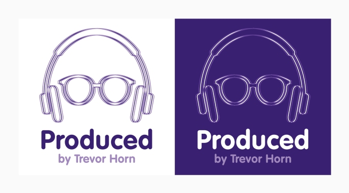 Trevor Horn Week