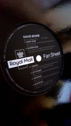 Bowie Stamps 002