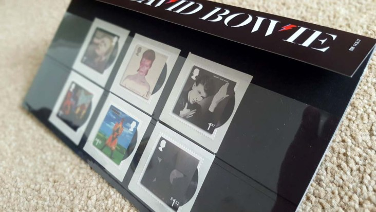 Bowie Stamps 003
