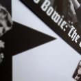 Bowie Stamps 007