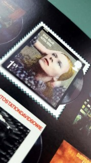 Bowie Stamps 018
