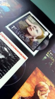 Bowie Stamps 019