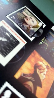 Bowie Stamps 020