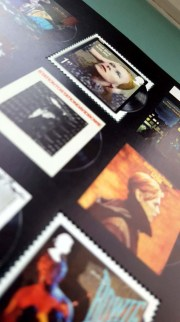 Bowie Stamps 021