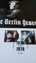 Bowie Stamps 025