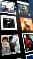 Bowie Stamps 026