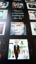 Bowie Stamps 027