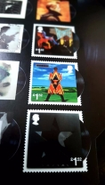 Bowie Stamps 028