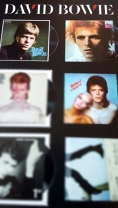 Bowie Stamps 029