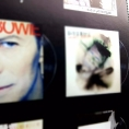 Bowie Stamps 030