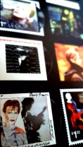 Bowie Stamps 031