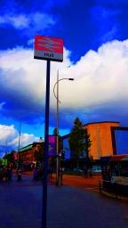 008_Hull_Station