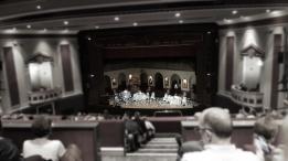 009_Hull_Theatre
