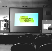 011_Hull_Writers_Room