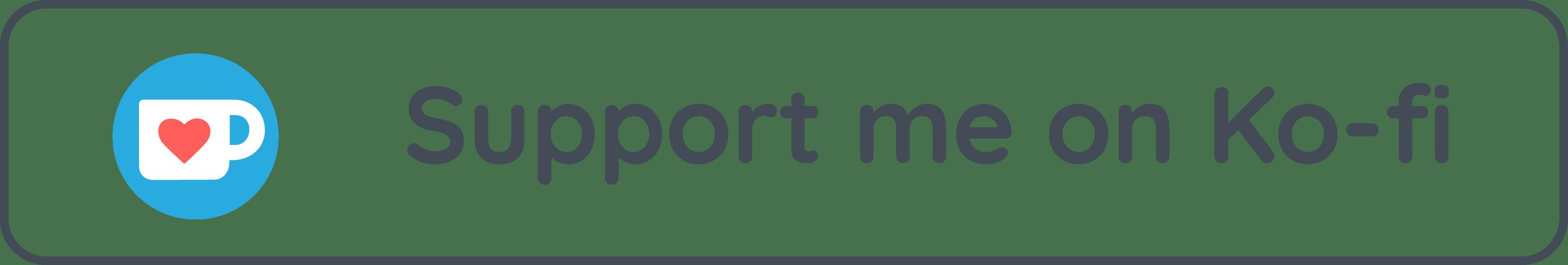 Support Jokermatt